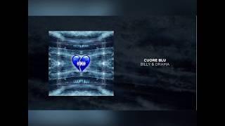 billy x drama / cuore blu