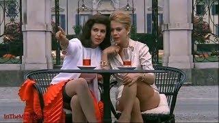 Paprika - Italian Movie - Tinto Brass