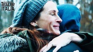 BEN IS BACK (2018) | Teaser Trailer Italiano con Julia Roberts