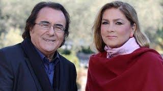"""Leonardo Pieraccioni mette in guardia Al Bano e Romina: """"Non si torna con gli ex"""""""
