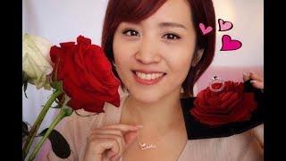 Il mio San Valentino????