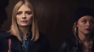 Lotta Mortale || Film Horror || Film Completi Italiano