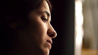 Stunning Film Follows Nobel Peace Winner Nadia Murad's Fight to End Sexual Violence