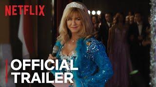 Dumplin' | Official Trailer [HD] | Netflix