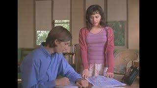 David e Lisa (1998) [Italiano]