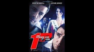 The number one girl - Film azione/drammatico/thriller completo in italiano del 2006