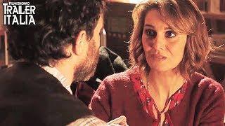 LA BEFANA VIEN DI NOTTE | Clip 'Matrimonio' dal Film con Paola Cortellesi