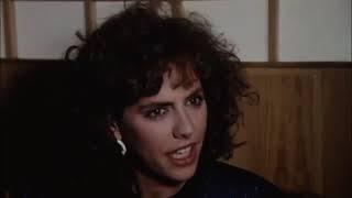 TRAILER : Casa mia, casa mia... (1988) originale italiano [OV]