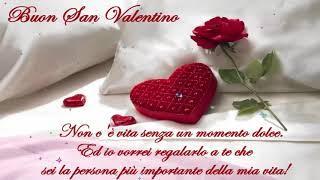 La più bella canzone d'amore in Italiano - Musica D'amore Italiana - Canzoni Romantiche Italiane #1