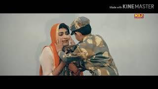 MEDAL || Azadpuriya || Gulzaar chaniwala || choreography || Azadpuriya music production