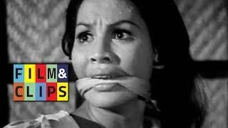 E Adesso in Marcia! clip da Combat Killers by Film&Clips