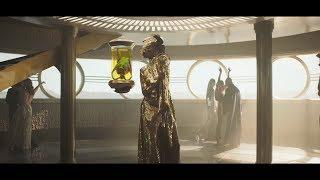 Scarica Solo   A Star Wars Story Film Completo SUHD Italiano