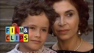 Marcellino Pane e Vino - Backstage by Film&Clips