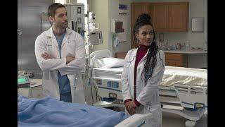 New Amsterdam/ Debutta il medical drama che sfida Grey's Anatomy. Anticipazioni del 2 dicembre 2018