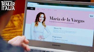 Profili Social Fake per Jennifer Lopez | RICOMINCIO DA ME Clip
