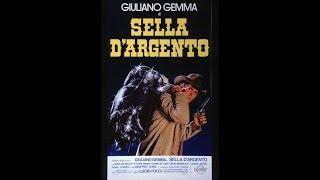 Giuliano Gemma - Sella D'argento 1978 Film Western completo in italiano