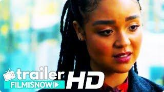 THE BOLD TYPE (2019) Season Finale Trailer | Freeform Series ????