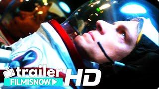 FOR ALL MANKIND (2019) Trailer | Apple TV+ Original Drama Series ????