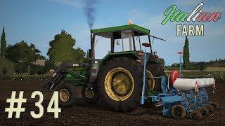 Italian Farm - Aria di primavera #34