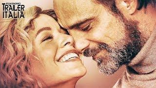 NESSUNO COME NOI | Trailer e Clip Compilation del film con Alessandro Preziosi