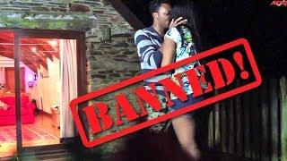 THIS MOVIE GOT BANNED IN NIGERIA 2 - 2018 NOLLYWOOD NIGERIAN FULL MOVIES