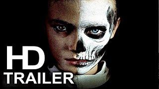 THE PRODIGY Trailer #1 NEW (2019) Thriller Movie HD