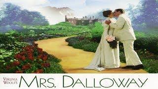 Mrs Dalloway (film 1997) TRAILER ITALIANO