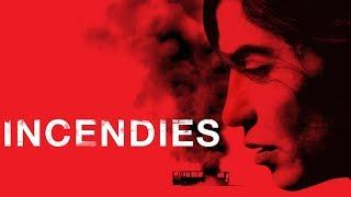 Incendies - La donna che canta (film 2010) TRAILER ITALIANO