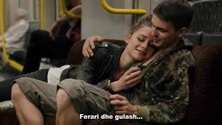 Italian Love Story- Hot Film (2019).mp4