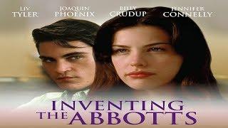 Innocenza infranta (film 1997) TRAILER ITALIANO
