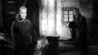 Le Notti Blanche / White Night - 1957 Italian Film with English Subtitles