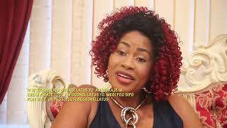 RELASYON PA M Episodes 62  A Godnel Latus film 05 2019  SEASON 3