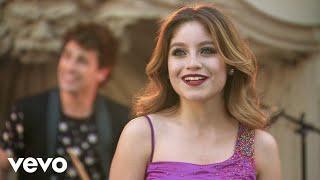 "Karol Sevilla - Soy Yo (Show Final) (""Soy Luna - Modo Amar""/Momento Musical)"