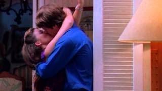 Sai tenere una bugia? Film Completo Italiano Romantico