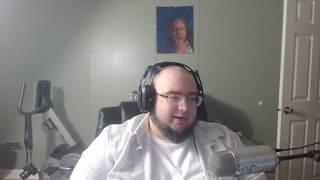 WingsofRedemption's Nostalgic IRL Stream (Surgery Talk, Boat Talk, Woody Talk, Old Youtube Drama)