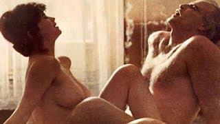 Ultimo tango a Parigi (1972) Full Ending Scene - Happy Ending (HD)