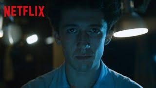 How to Sell Drugs Online (Fast)   Teaser   Netflix