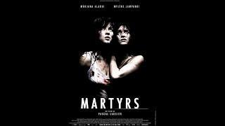 Martyrs 2008 film completo ita