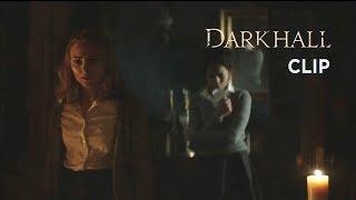 """Dark Hall - Scena in italiano """"Ci moriremo qui"""""""