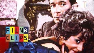 His Women (Il Mantenuto) - Ugo Tognazzi - Full Italian Movie by Film&Clips