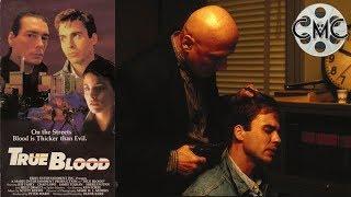 True Blood | 1989 Drama | Jeff Fahey