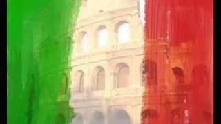 ANTONIO MASSIMO LENTINI - L'Italiano Remix 2018 HD