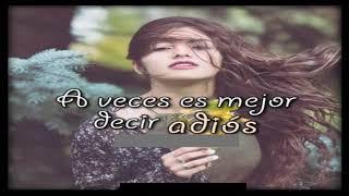 CANCIÓN: EL CORAZÓN ES UN GITANO; Canta: Javier Santos Gavino