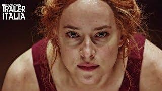 SUSPIRIA (2018) | Teaser Trailer Italiano del remake horror di Luca Guadagnino