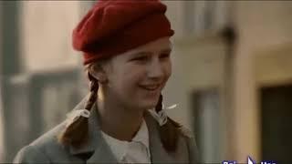 Mi ricordo Anna Frank . Film in italiano completo .