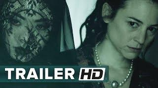 LA SETTIMA MUSA - Trailer Ufficiale Italiano HD