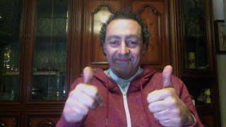 BITCOIN CASH FORK LIVE In Italiano...