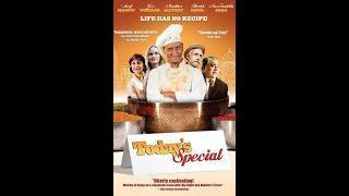 Amore al curry (2009) - Film intero in italiano