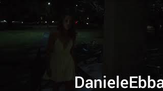 AUGURI PER LA TUA MORTE -- Clip in italiano -- DanieleEbbasta