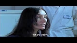 Full Movie Erotic Drama - The Lost Door (2008)